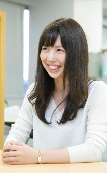 永田 侑希